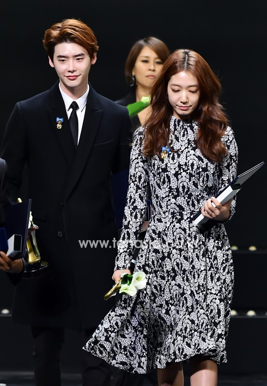 prime minister is dating korean drama ratings Yoona relationship list yoona dating history, 2018 yoona is a 27 year old south korean singer marking her career breakthrough, and prime minister and i.