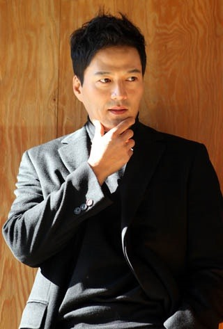 Supporting Korean Actor Kim Sung Min Dies After Suicide ...