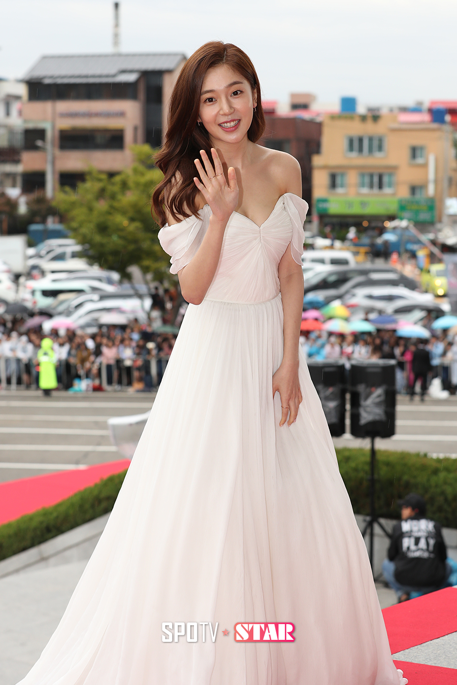 Korean Actors and Actresses Page 1
