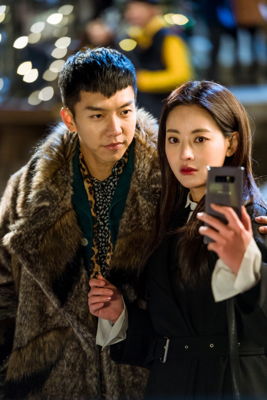 Productions halts on hwayugi as labor department investigates and productions halts on hwayugi as labor department investigates and episode 3 and 4 will both air weekend of january 6th stopboris Choice Image